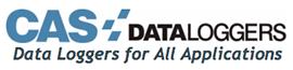 DataLoggers