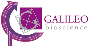 Galileo Bioscience